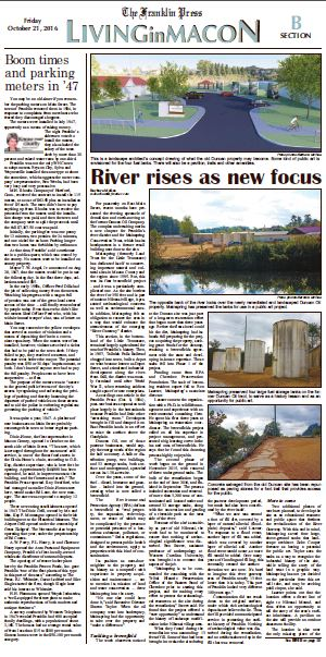brownfield-article-10-21-16