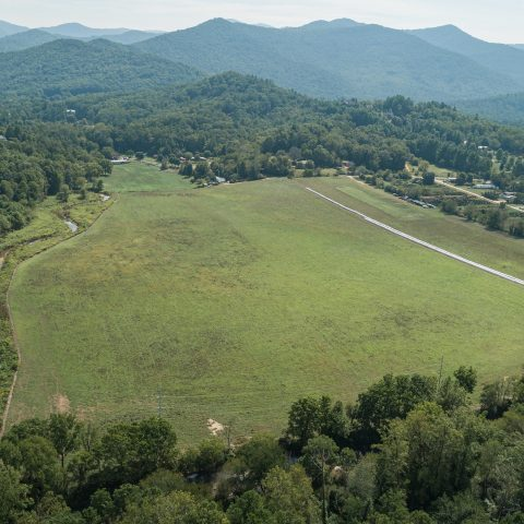 Mainspring Adds to Popular Preserve